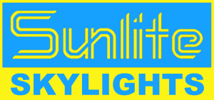 Commercial Skylites Perth - Sunlite