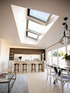 Velux Windows Perth Installations BlueSky