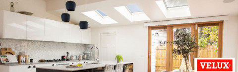 Velux Trained