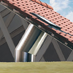 Velux_Sky_Tunnel_Perth